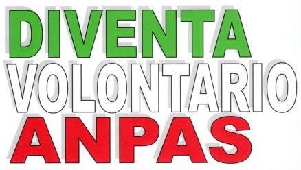 DIVENTA-VOLONTARIO