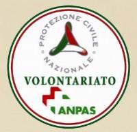 PC ANPAS